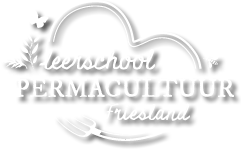 Stichting Permacultuur Friesland