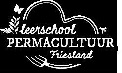 Leerschool Permacultuur Friesland