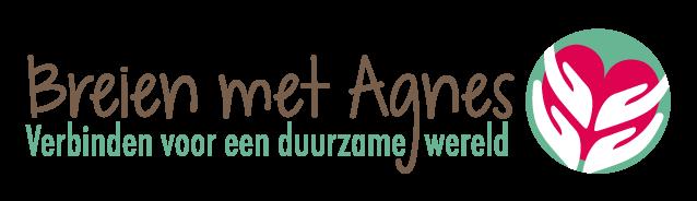logo-compleet_web
